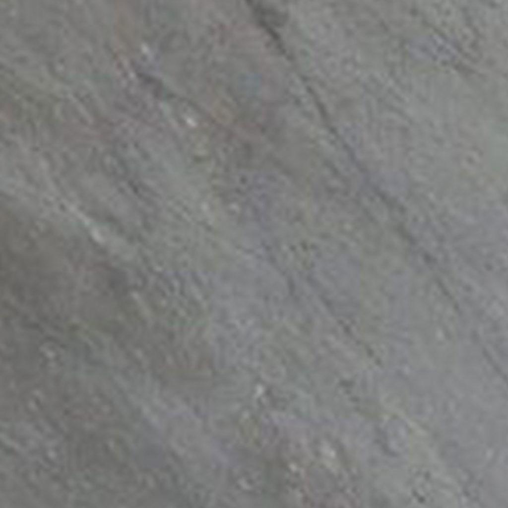 Grassi Pietre marmo bardiglio imperiale