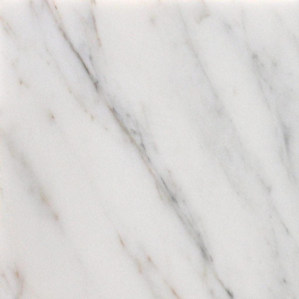 Grassi Pietre marmo bianco lasa