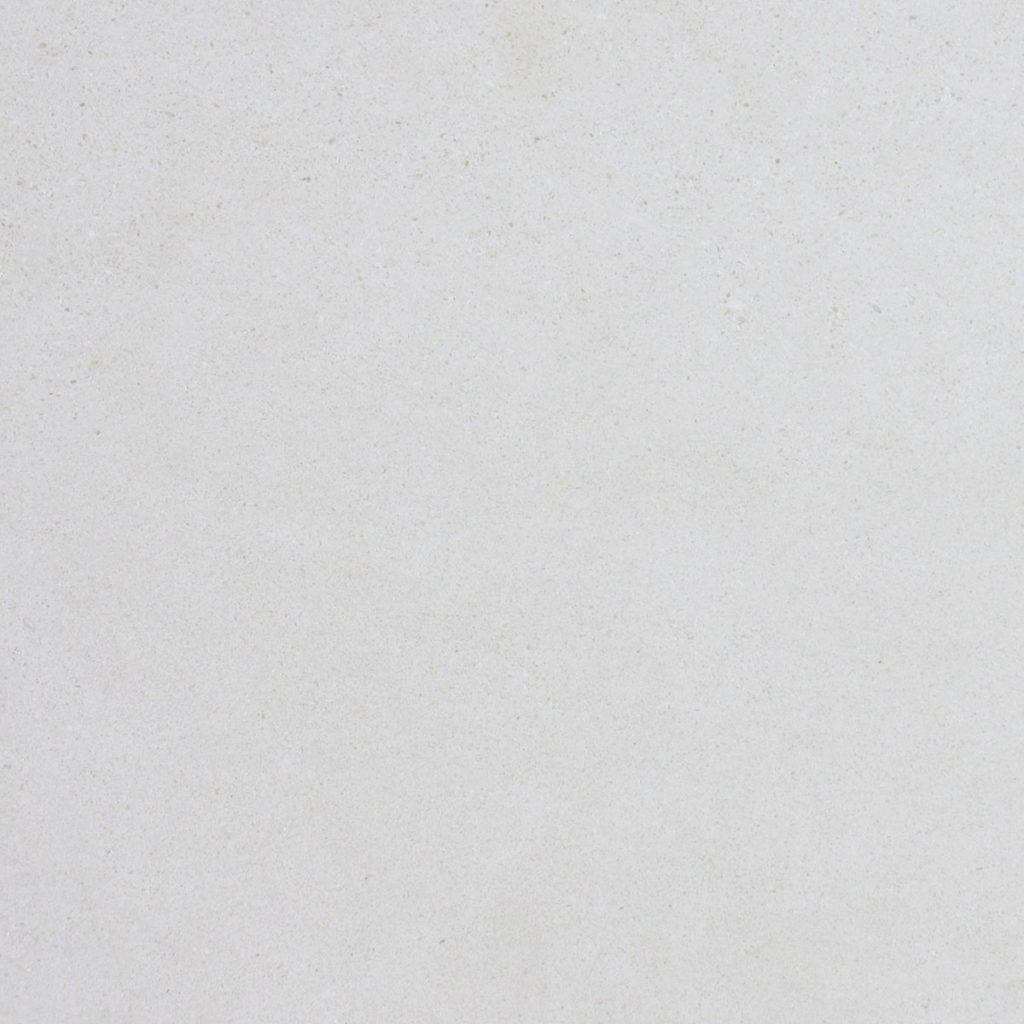 Grassi Pietre Marmo Bianco Perla Levigato