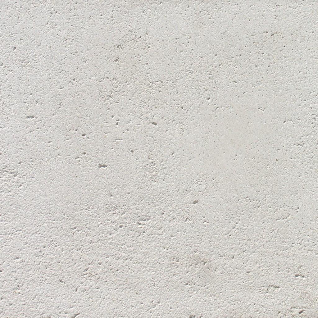 Grassi Pietre marmo bianco perla sandblasted