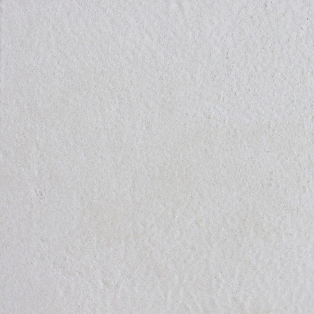 Grassi Pietre marmo bianco perla spazzolato