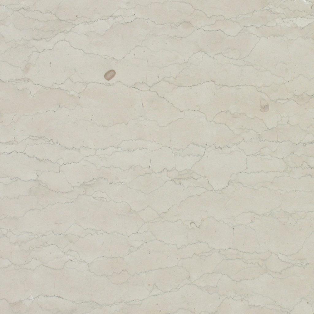 Grassi Pietre marmo biancone al contro