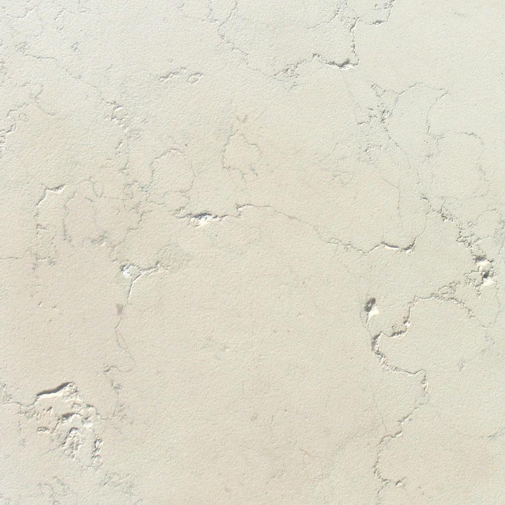 Grassi Pietre marmo biancone sandblasted