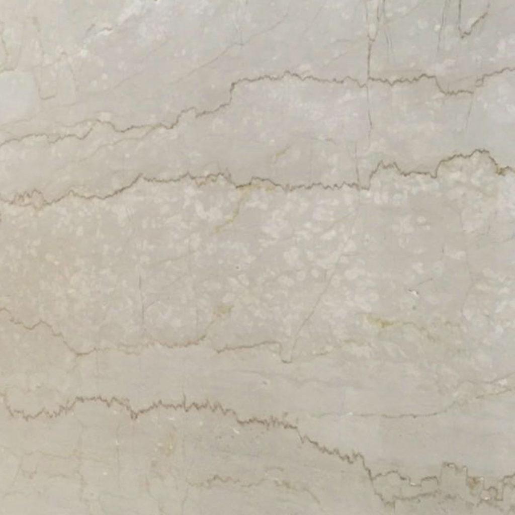 Grassi Pietre marmo botticino classico