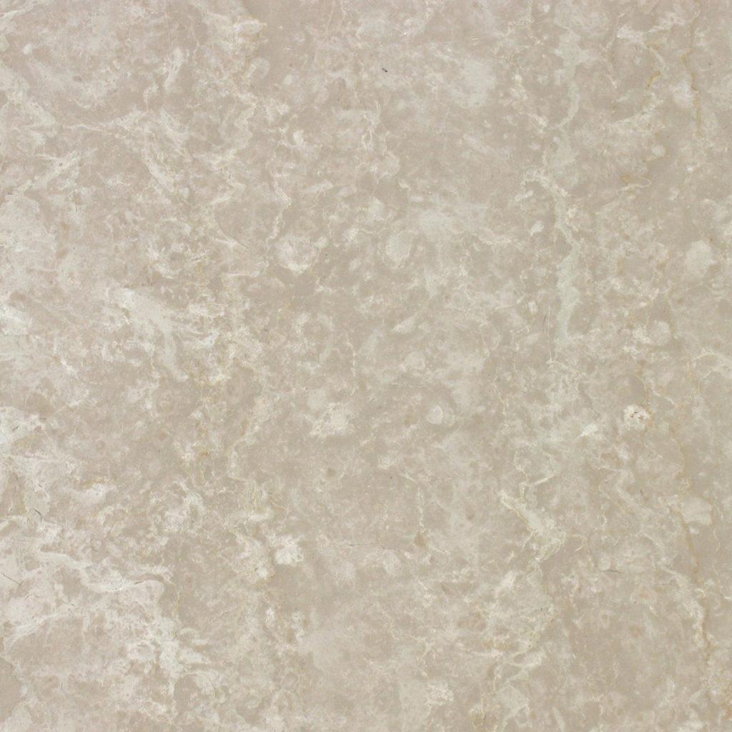 Grassi Pietre marmo botticino fiorito