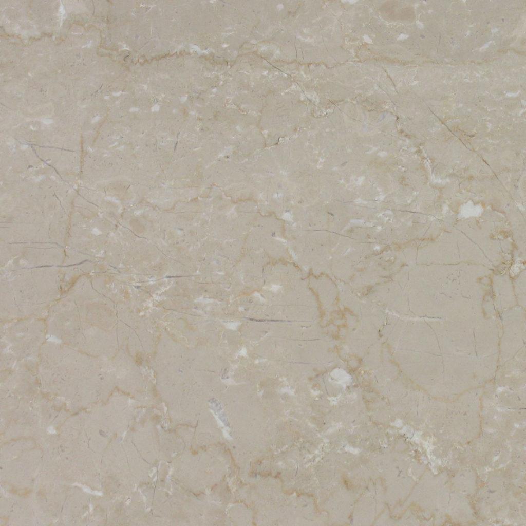 Grassi Pietre marmo botticino semiclassico