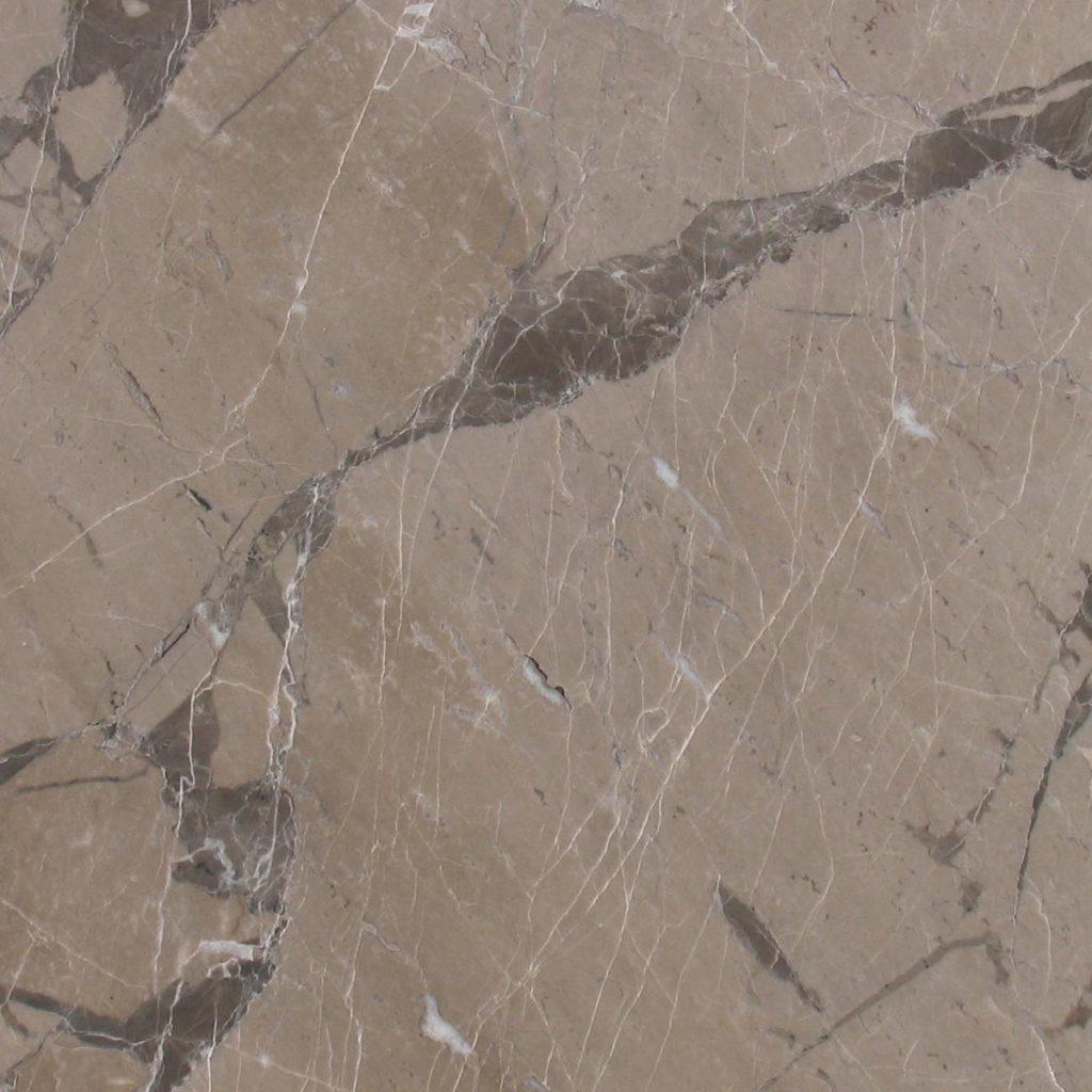 Grassi Pietre marmo breccia aurora