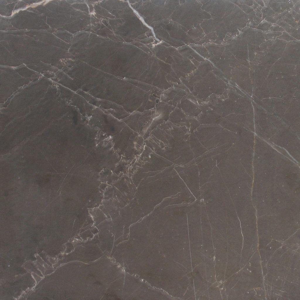 Grassi Pietre marmo bronze amani brushed
