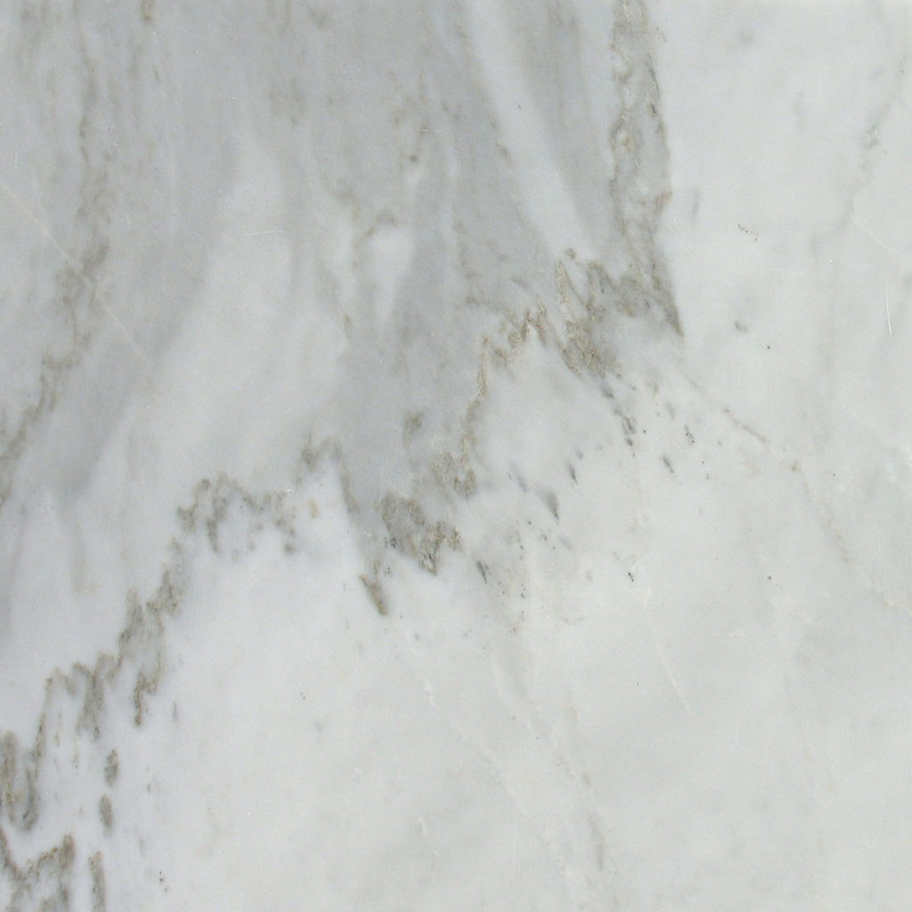 Grassi Pietre marmo calacatta apuano
