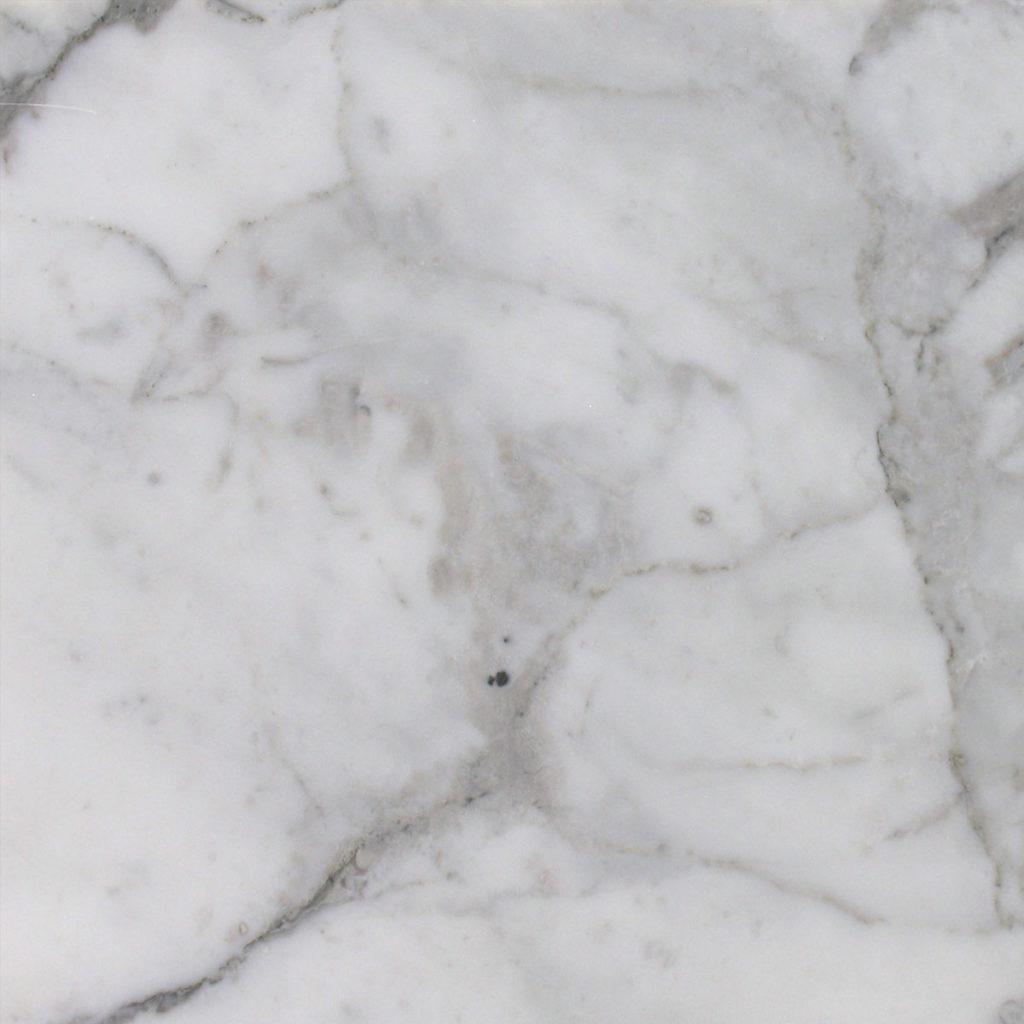 Grassi Pietre marmo calacatta carrara