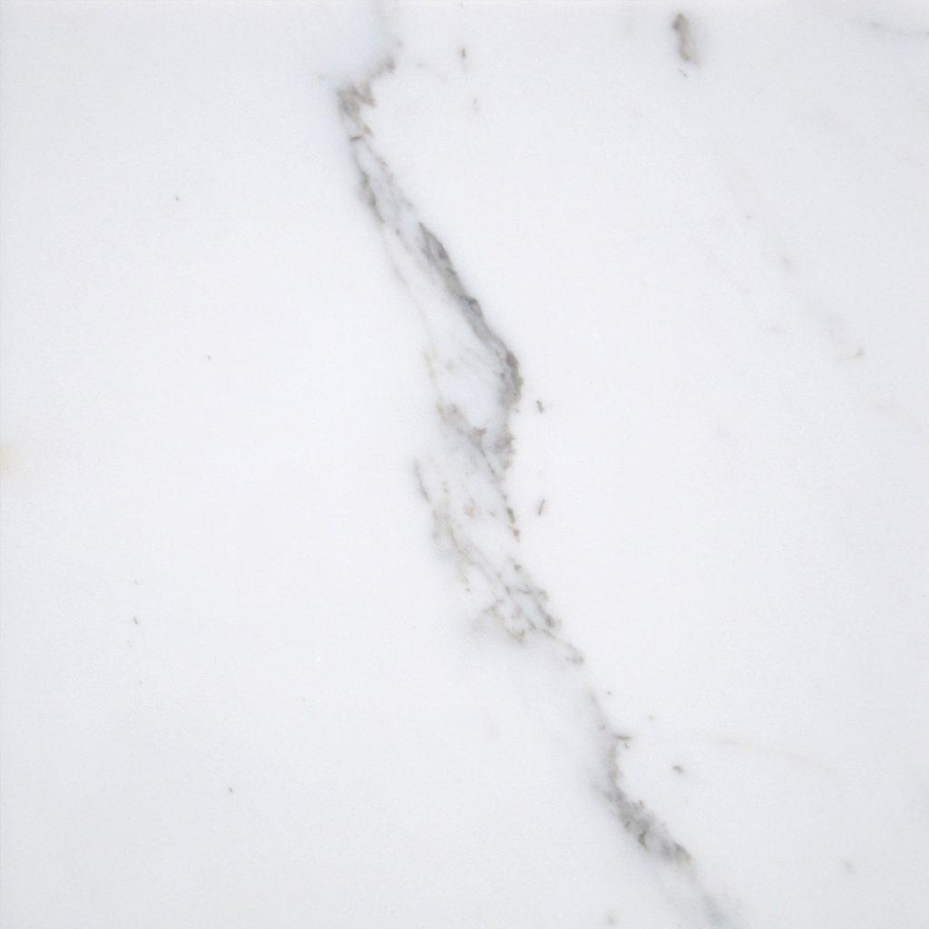Grassi Pietre marmo calacatta lucido