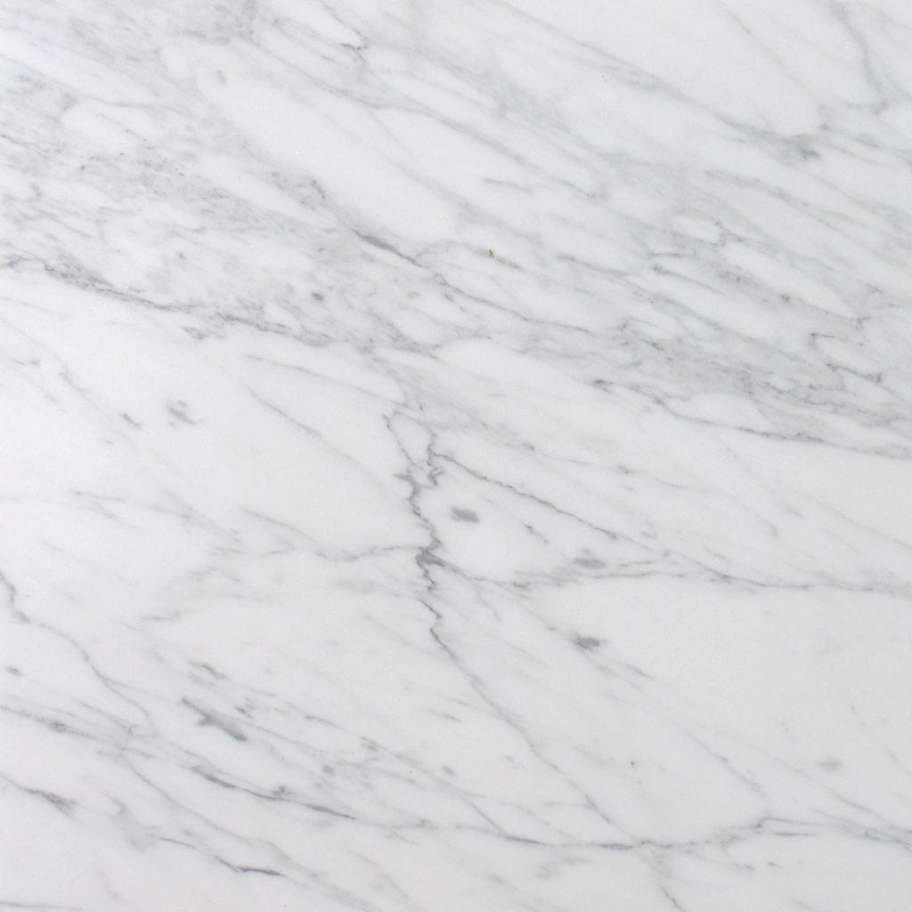 Grassi Pietre marmo carrara gioia lucido