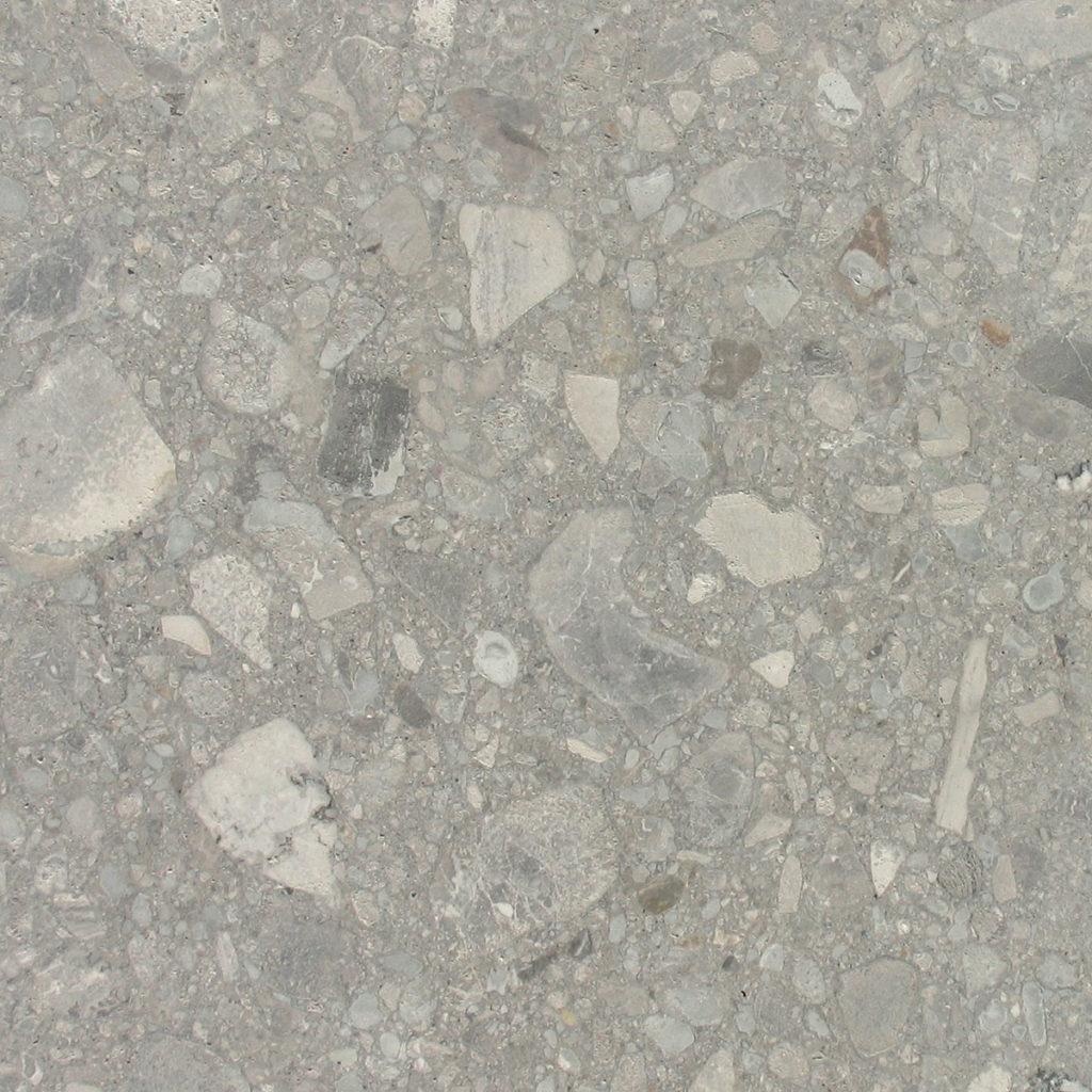 Grassi Pietre marmo ceppo di grè