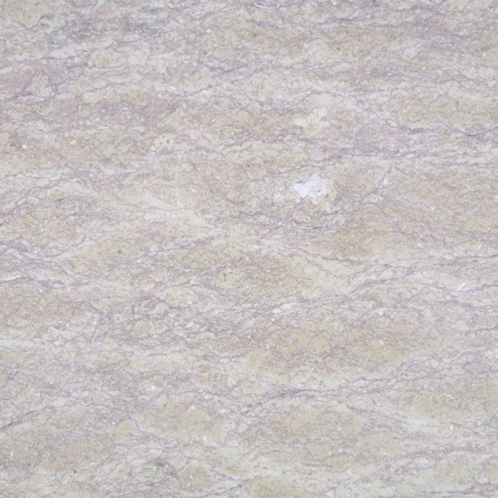 Grassi Pietre marmo chiampo ondagata lucido