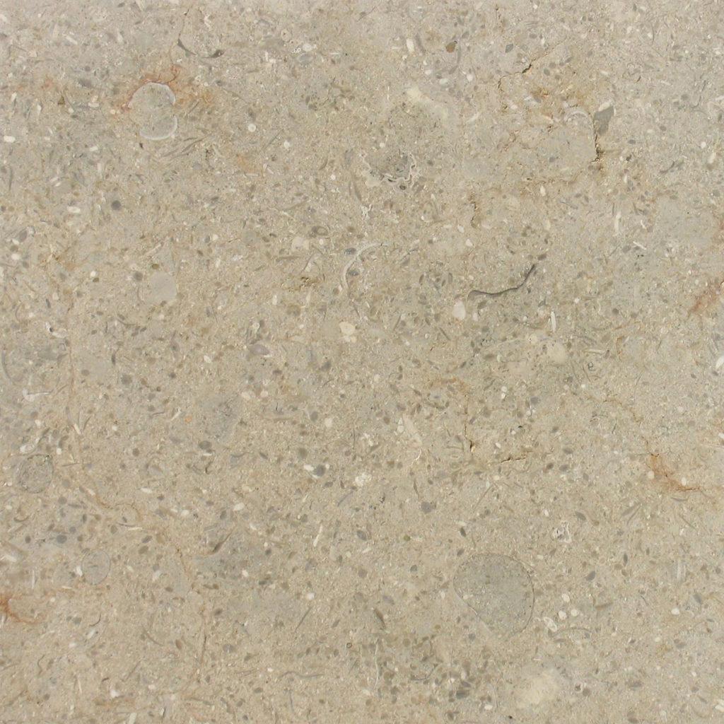 Grassi Pietre marmo chiampo paglierino