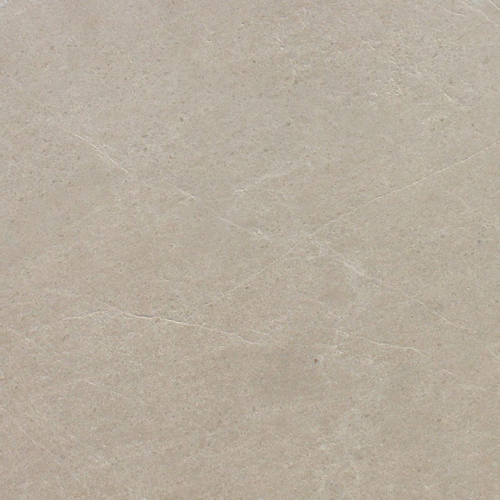 Grassi Pietre marmo crema avorio brushed