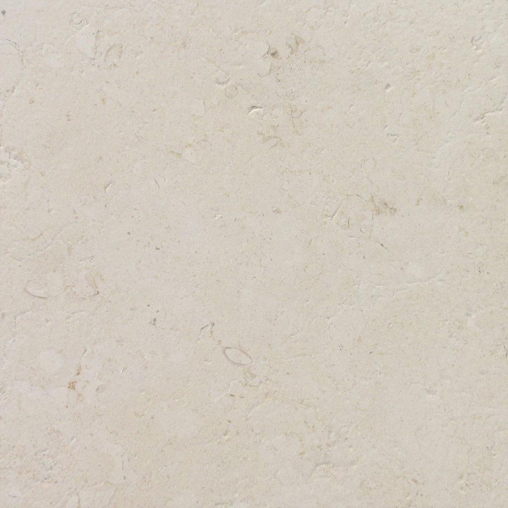 Grassi Pietre marmo crema luna brushed