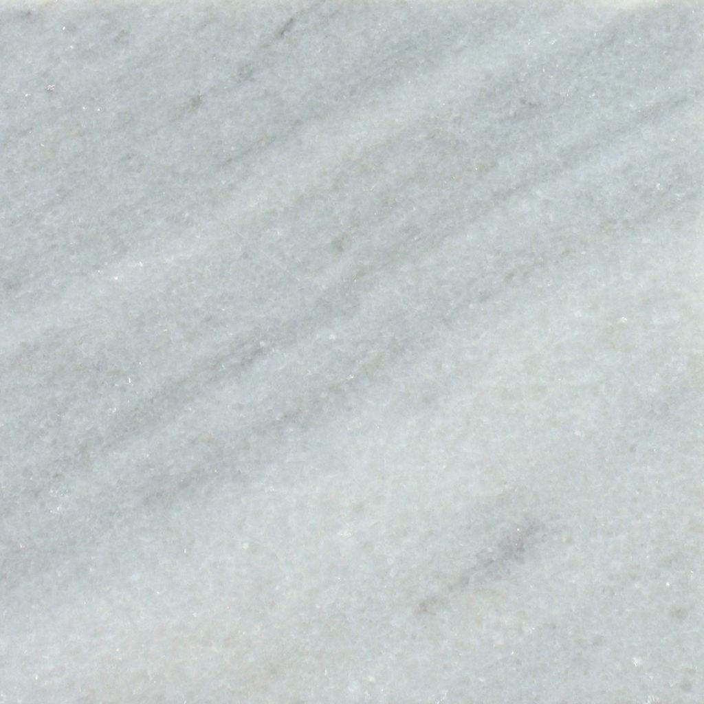 Grassi Pietre marmo cristallino