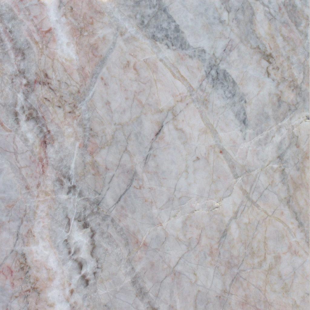 Grassi Pietre marmo fior di pesco carnico