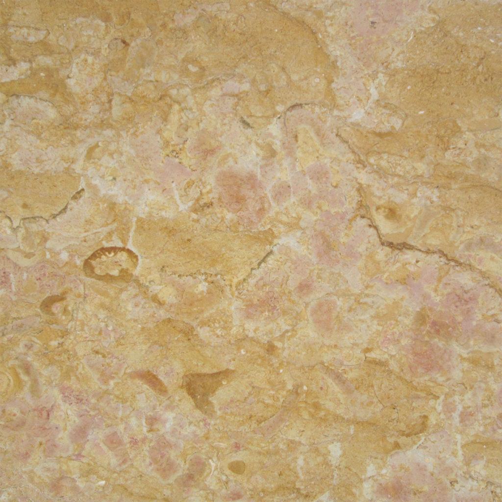 Grassi Pietre marmo giallo reale lucido
