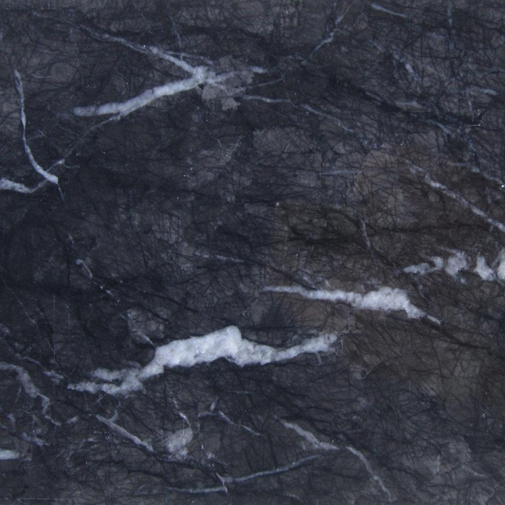Grassi Pietre marmo grigio carnico lucido