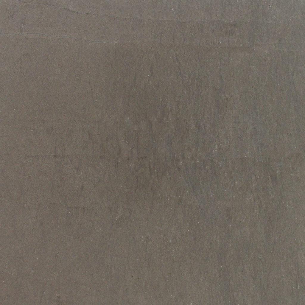 Grassi Pietre marmo grigio oriente