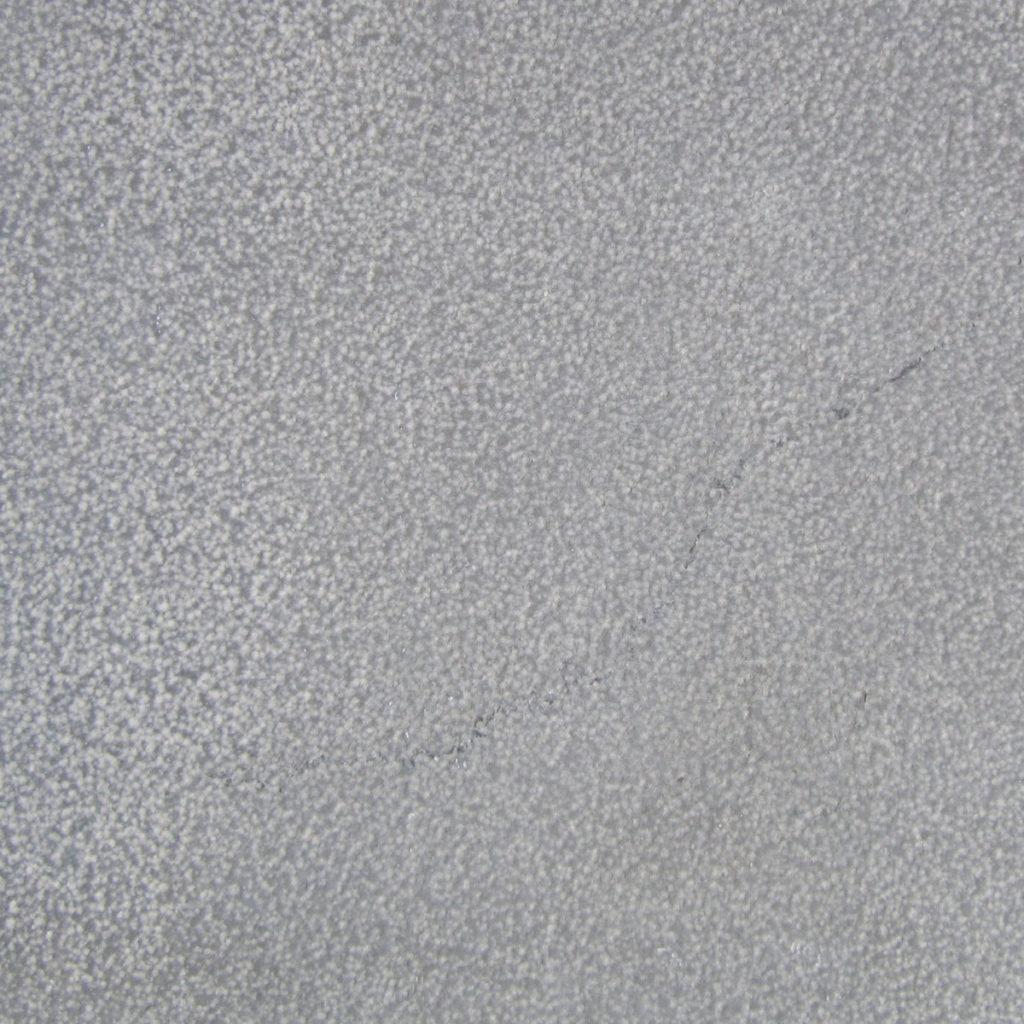 Grassi Pietre marmo grigio oriente bocciardato