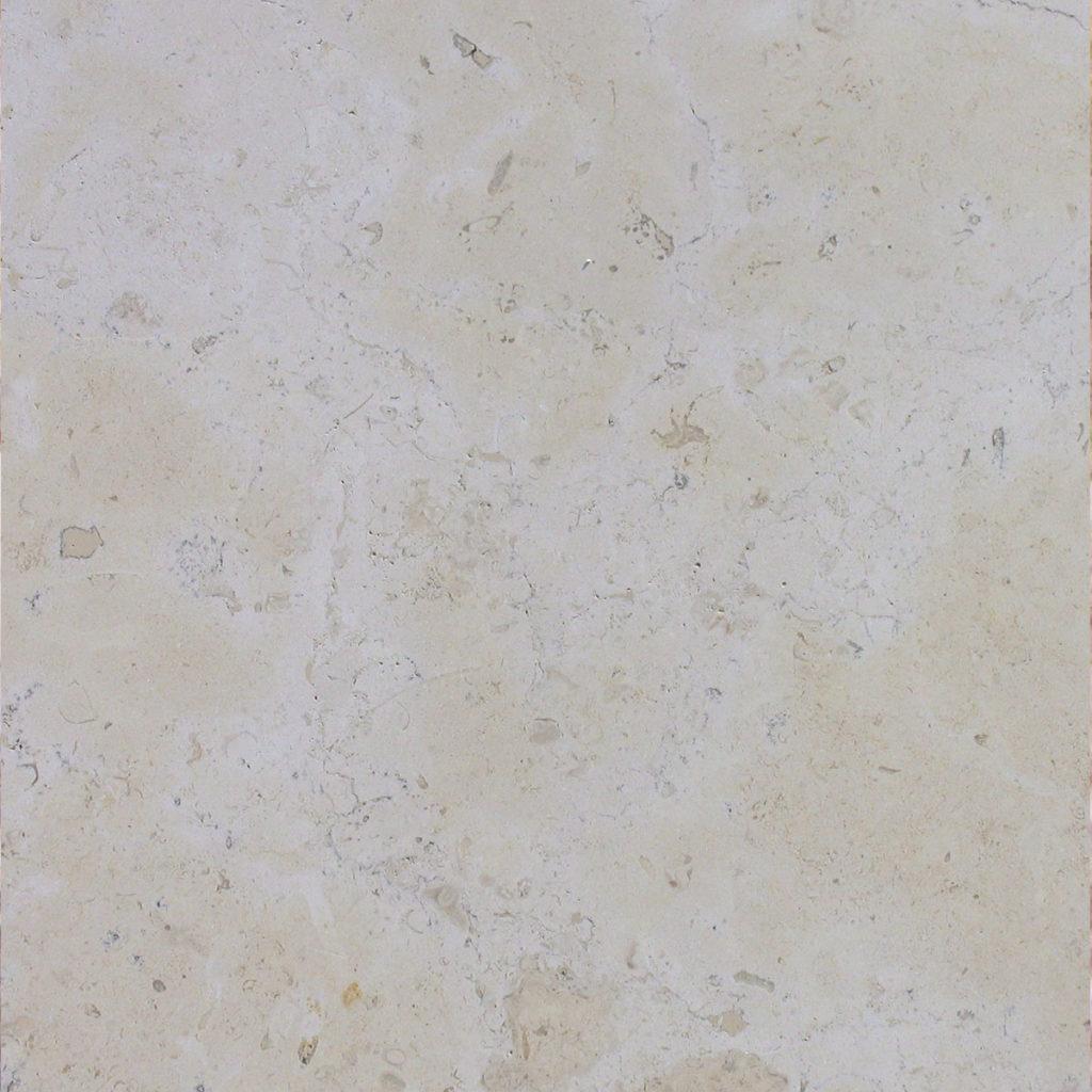 Grassi Pietre marmo jura