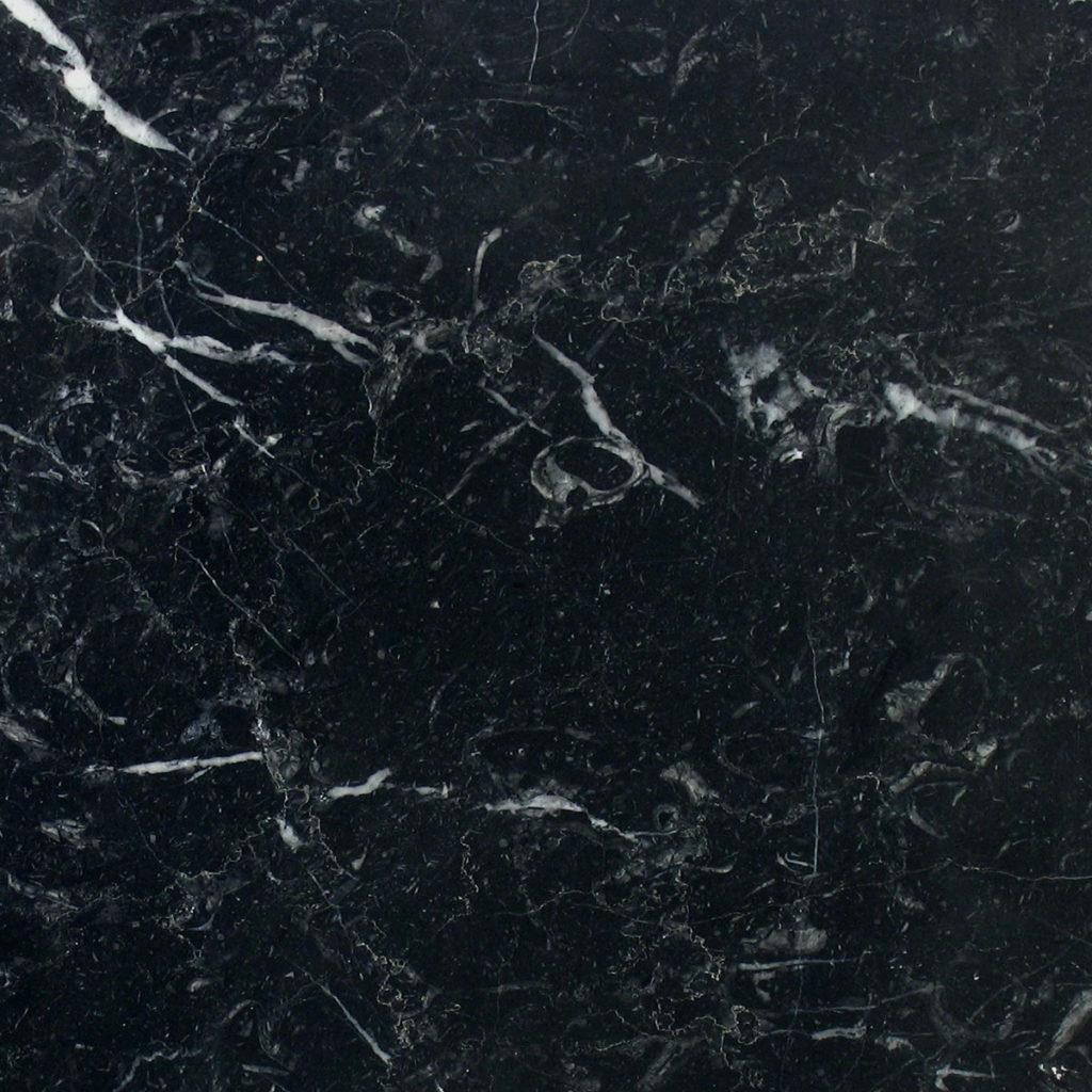 Grassi Pietre marmo nero marquinia