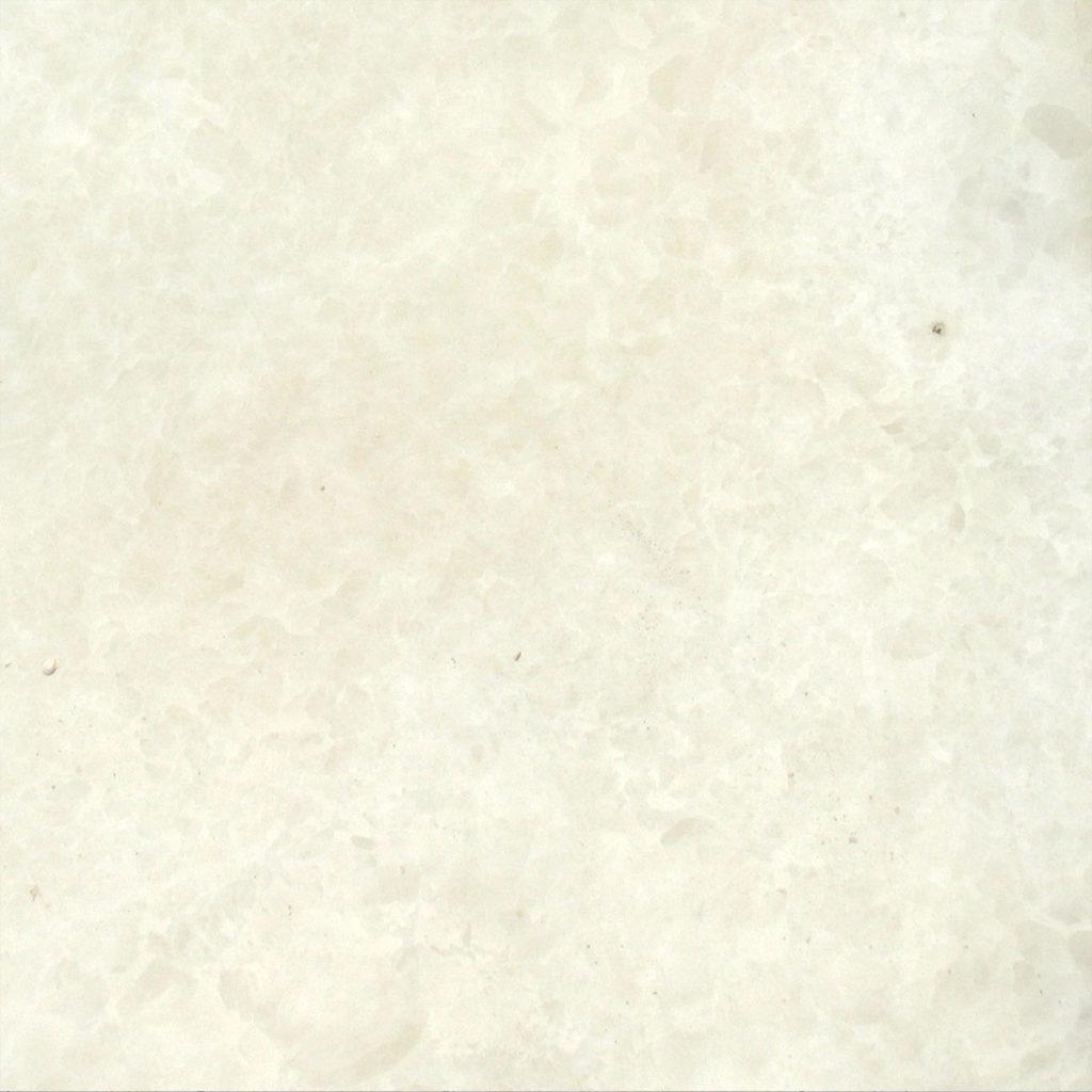 Grassi Pietre marmo onice bianco