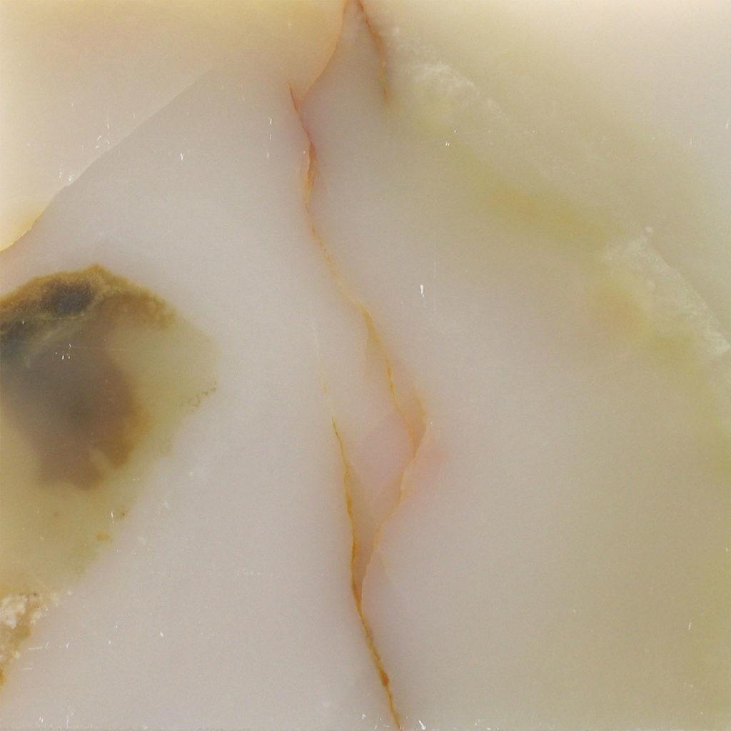 Grassi Pietre marmo onice pesca