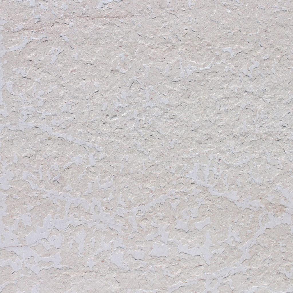 Grassi Pietre marmo paglierino fiammato