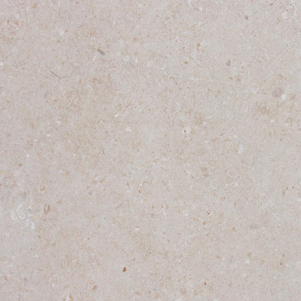Grassi Pietre marmo paglierino levigato