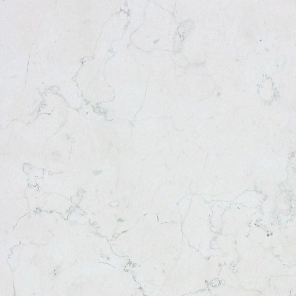 Grassi Pietre marmo perlino levigato