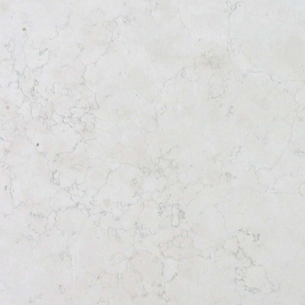 Grassi Pietre marmo perlino spazzolato