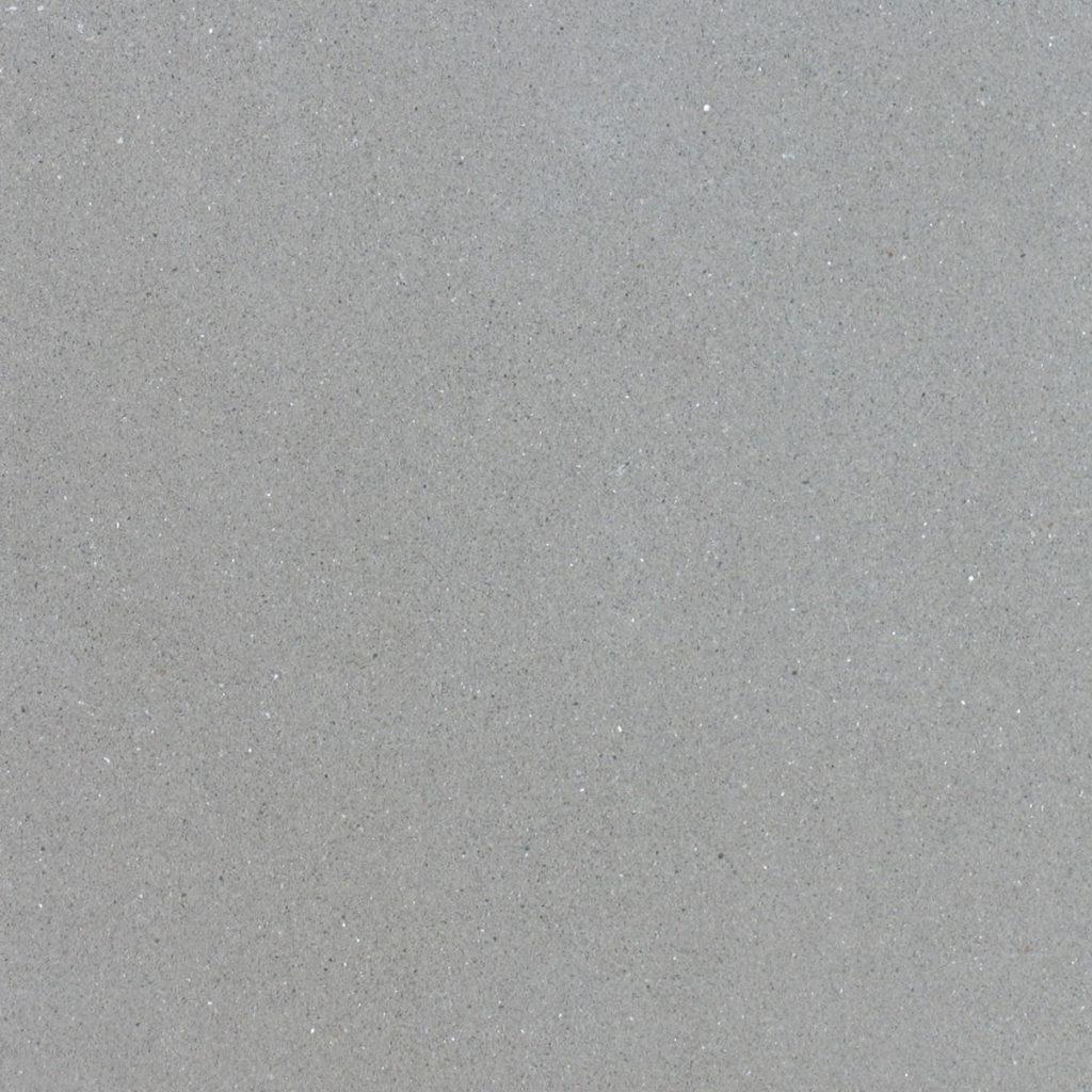 Grassi Pietre marmo pietra serena levigata