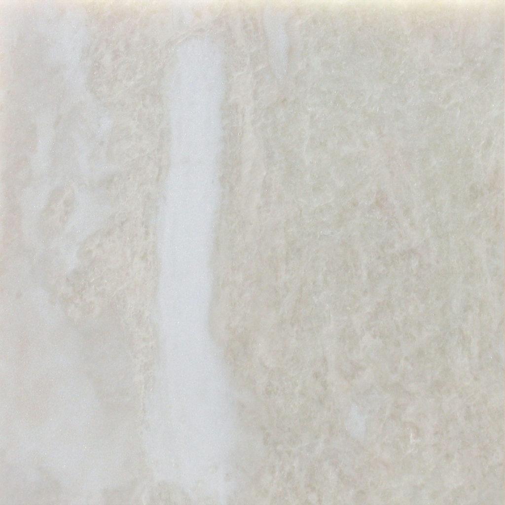 Grassi Pietre marmo rhino white