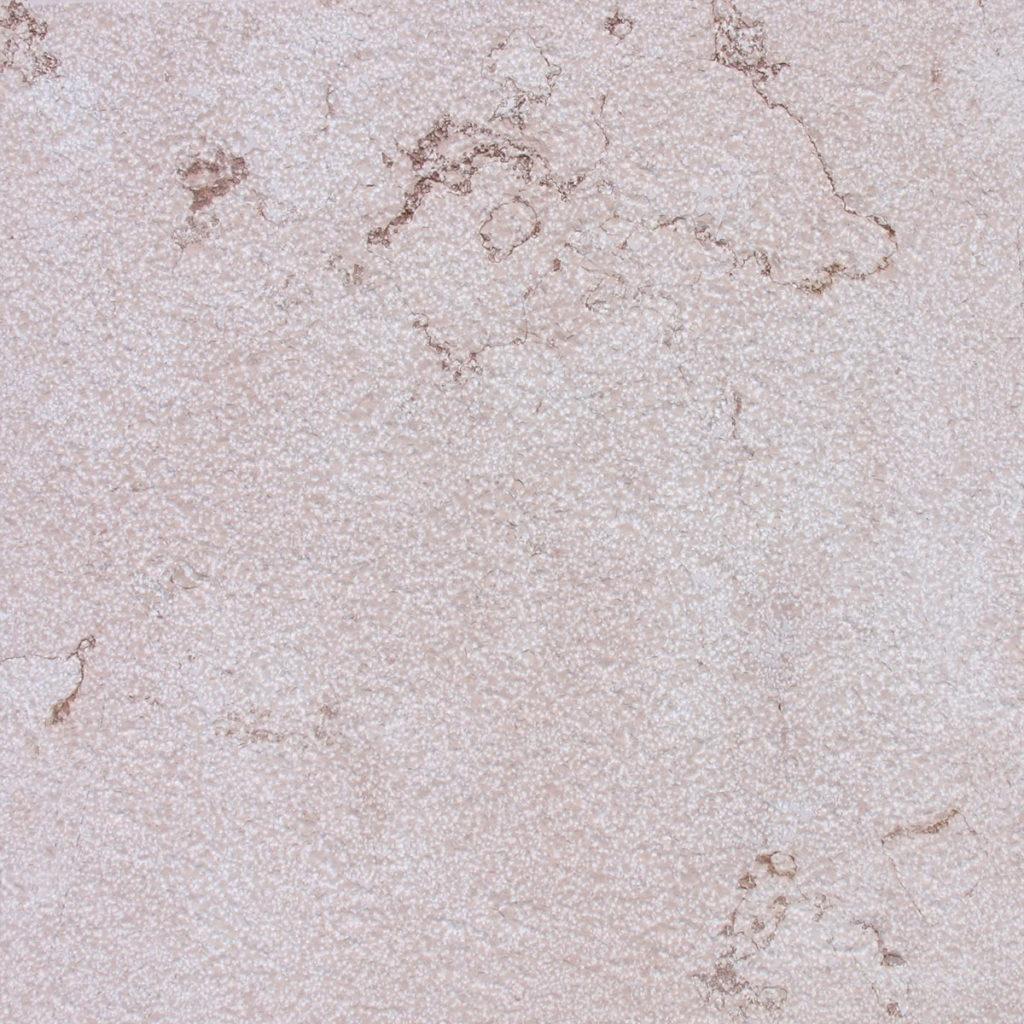 Grassi Pietre marmo rosa asiago bocciardato