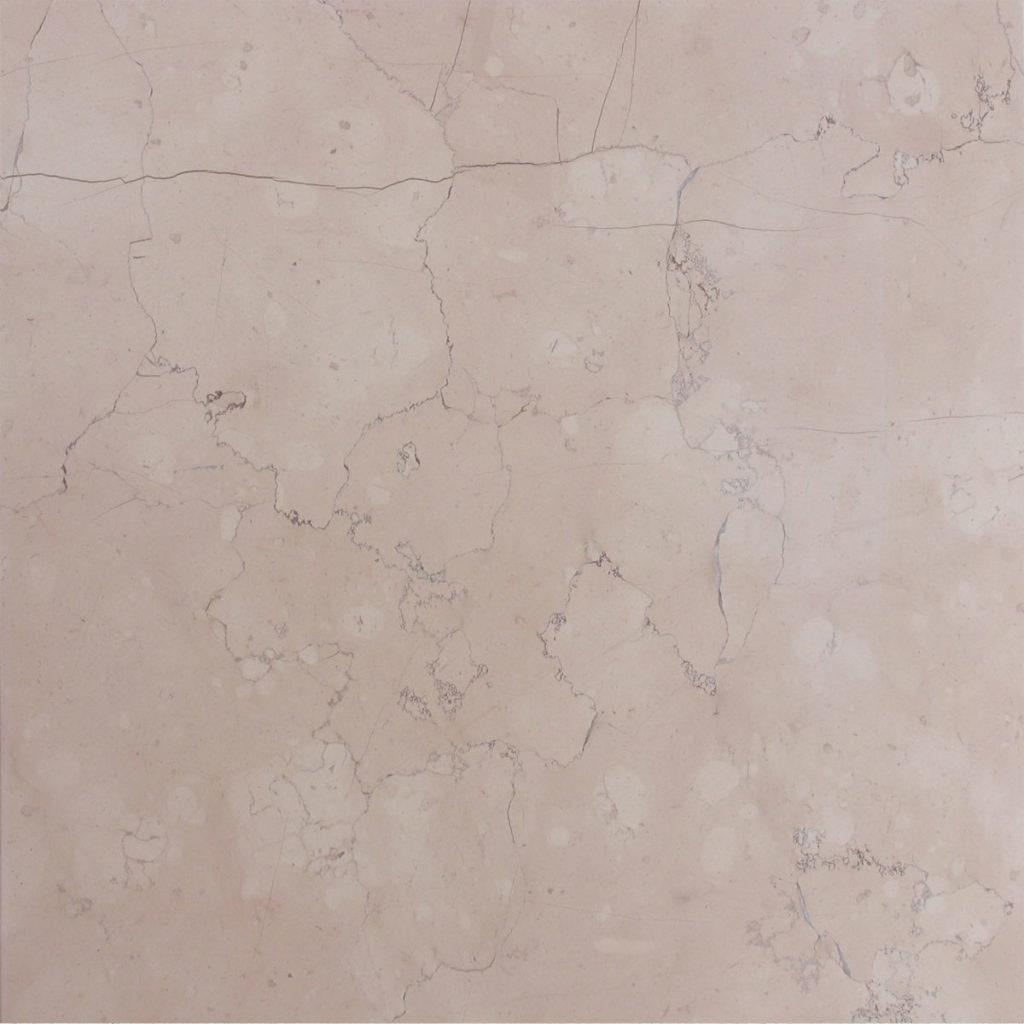 Grassi Pietre marmo rosa asiago levigato