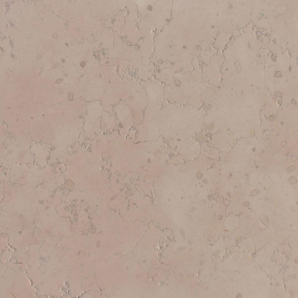 Grassi Pietre marmo rosa asiago spazzolato