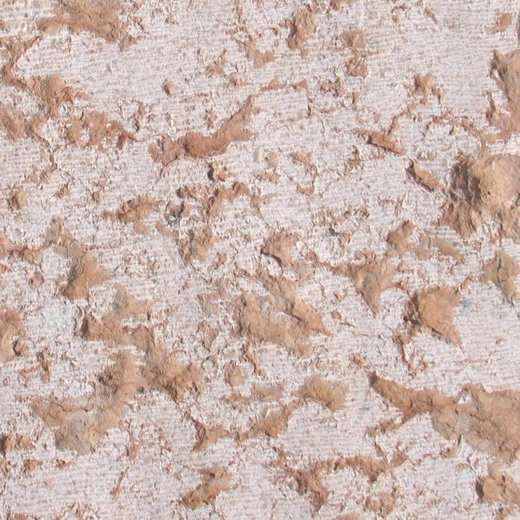 Grassi Pietre marmo rosa lessinia rigato sullo spacco