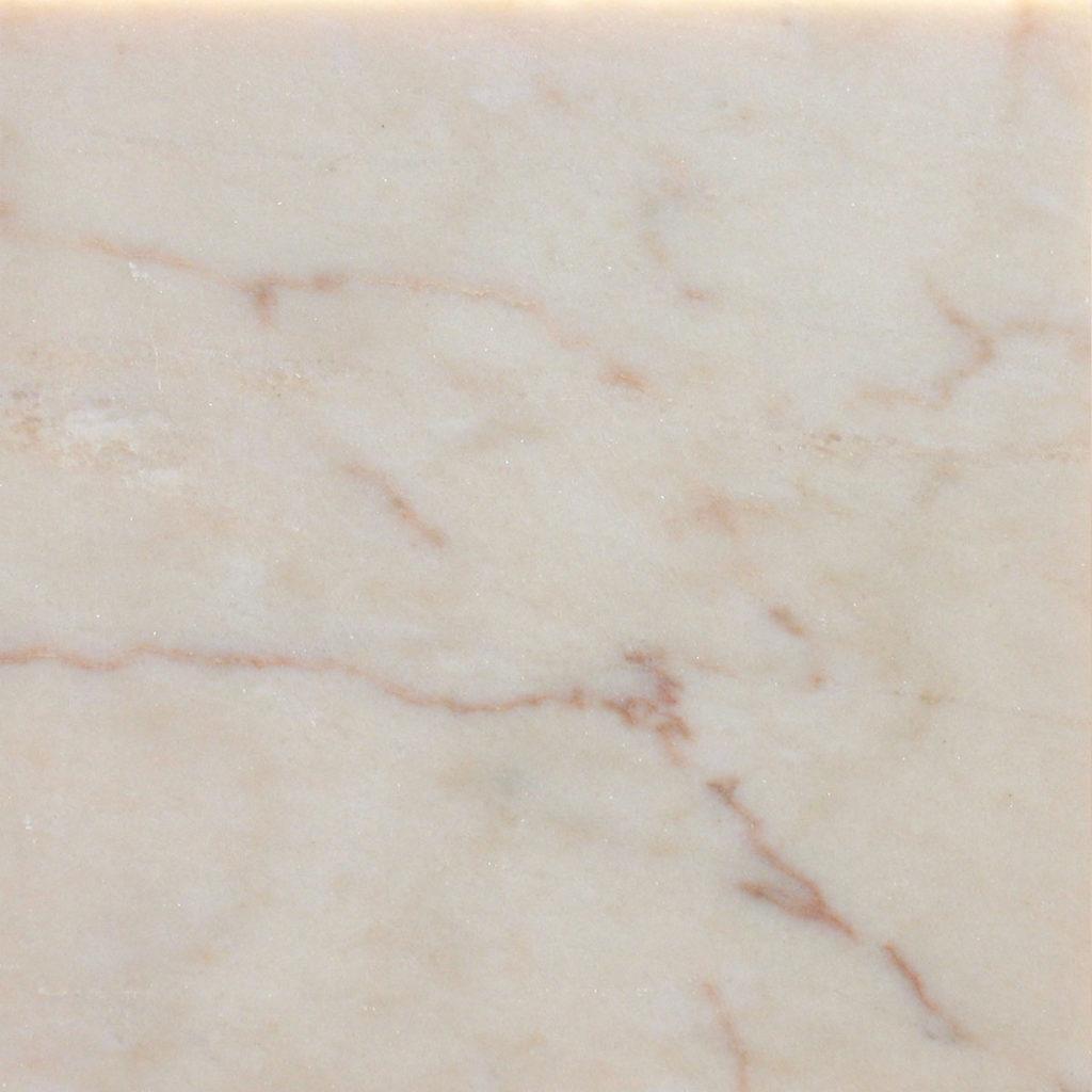 Grassi Pietre marmo rosa portogallo