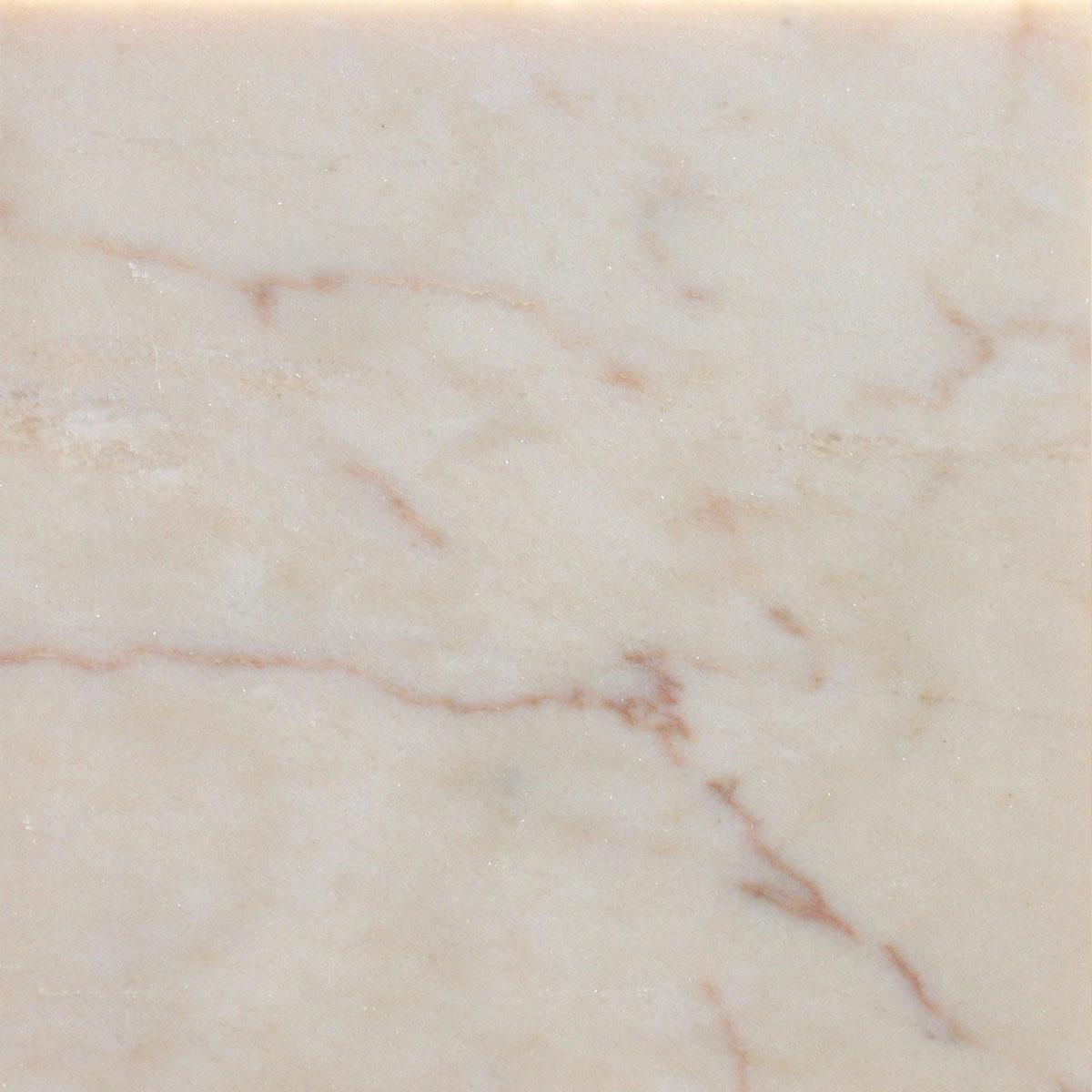 Marmo Rosa Del Portogallo rosa portogallo - grassi pietre