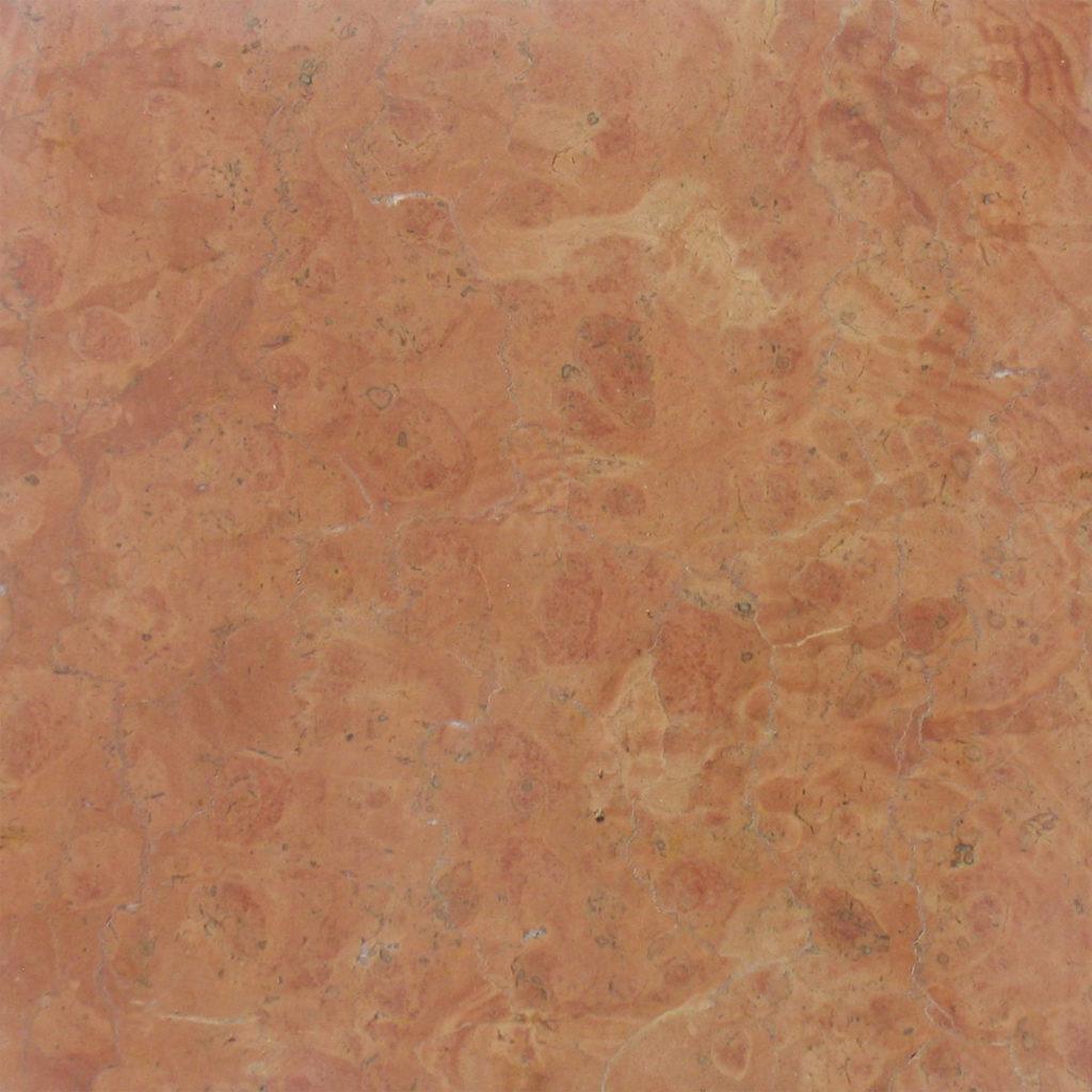 Grassi Pietre marmo rosso asiago