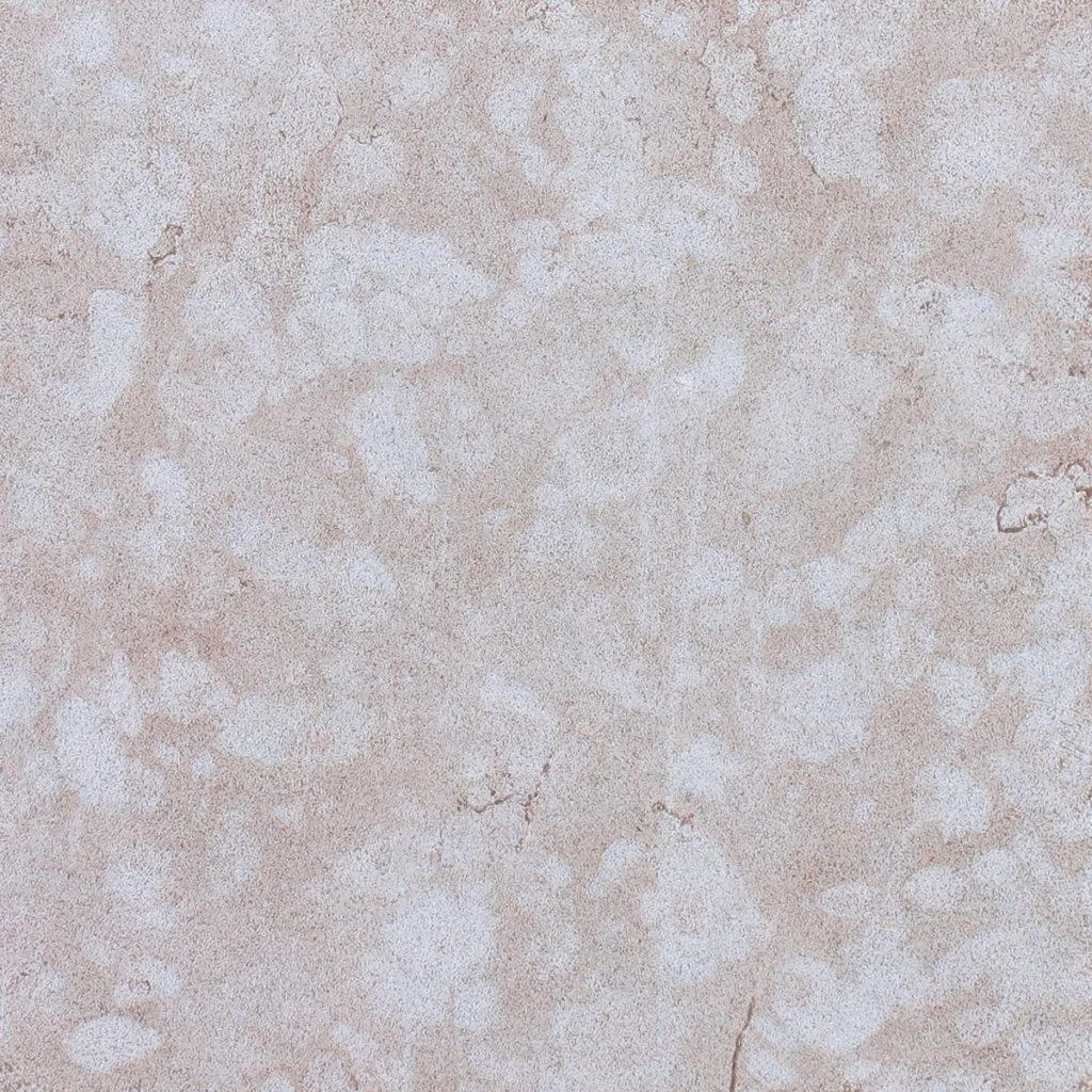 Grassi Pietre marmo rosso asiago micro bocciardato
