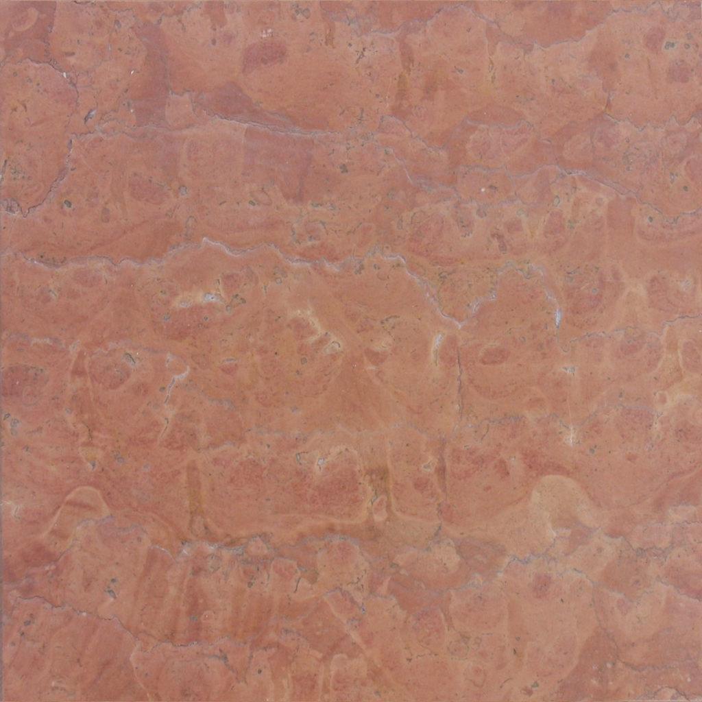 Grassi Pietre marmo rosso asiago spazzolato