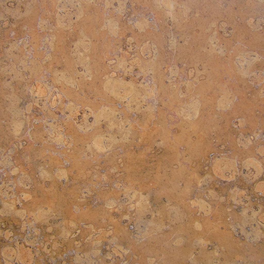 Grassi Pietre marmo rosso noce lucido