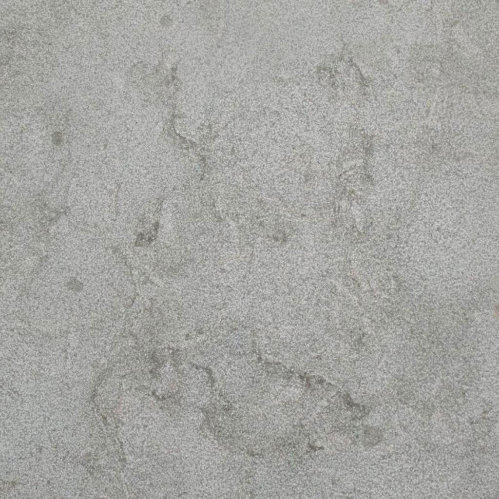 Grassi Pietre marmo rustik bocciardato