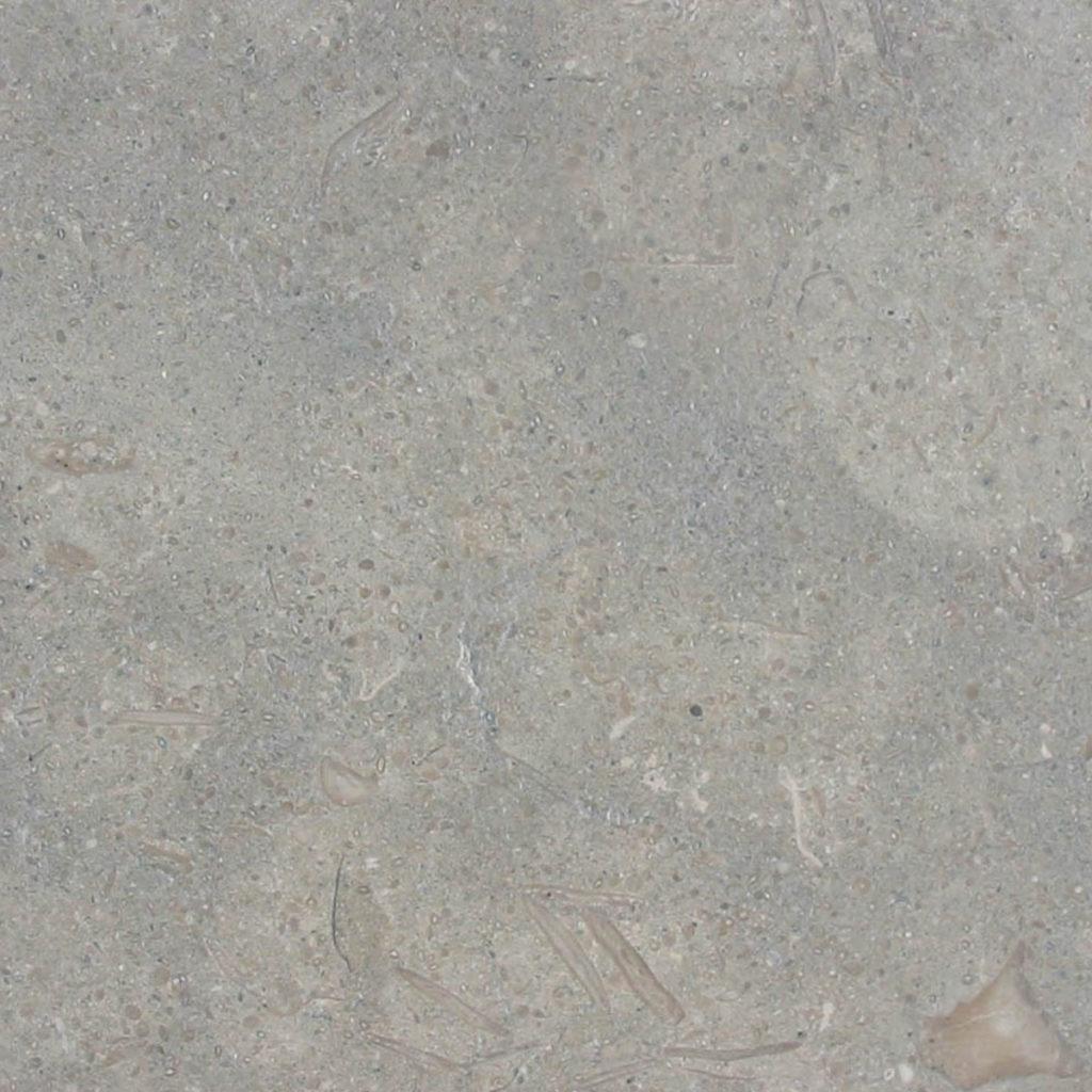 Grassi Pietre marmo rustik levigato