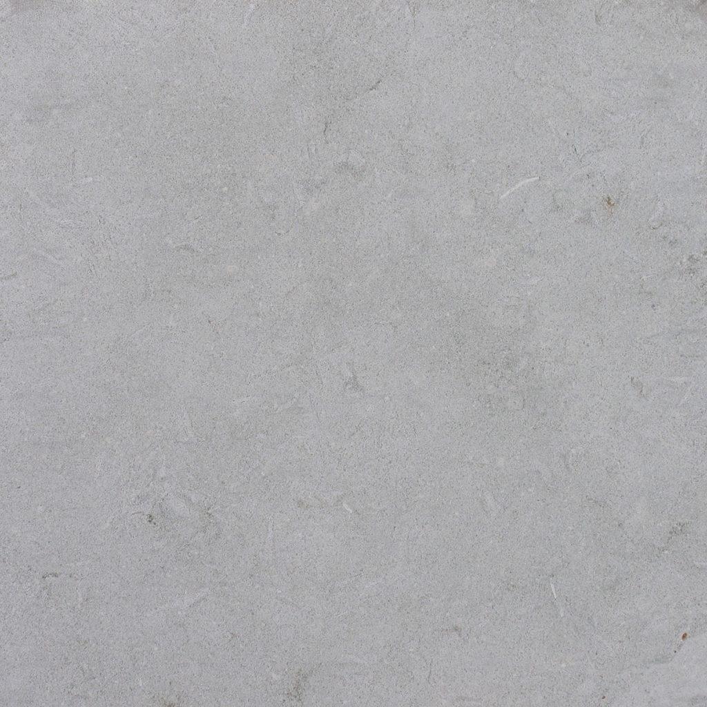 Grassi Pietre marmo rustik micro bocciardato